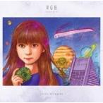 通常盤(青盤/取)中川翔子 CD/RGB 〜True Color〜 19/12/4発売 オリコン加盟店