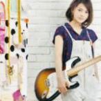 YUI CD【HELLO 〜Paradise Kiss〜】11/6/1発売 オリコン加盟店■通常盤