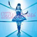 渡辺麻友(AKB48) CD+DVD/ヒカルものたち 初回盤B 12/11/21発売