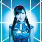 渡辺麻友(AKB48) CD/ヒカルものたち 12/11/21発売 オリコン加盟店