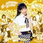 渡辺麻友(AKB48)CD/ラッパ練習中 13/7/10発売 オリコン加盟店