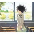 ここさけ盤(初回生産限定盤)(取寄せ) 乃木坂46 CD/今、話したい誰かがいる 15/10/28発売