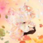 通常盤 miwa CD/あなたがここにいて抱きしめることができるなら 15/11/11発売