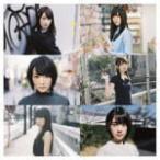 初回仕様Type-C(取寄せ) 乃木坂46 CD+DVD/ハルジオンが咲く頃 16/3/23発売