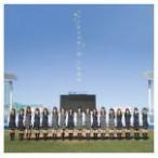 通常盤(CDのみ盤) 乃木坂46 CD/ハルジオンが咲く頃 16/3/23発売