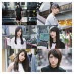 初回仕様Type-D(取寄せ) 乃木坂46 CD+DVD/ハルジオンが咲く頃 16/3/23発売