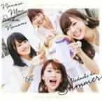 初回仕様Type-B 乃木坂46 CD+DVD/裸足でSummer 16/7/27発売