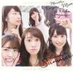 初回仕様Type-C 乃木坂46 CD+DVD/裸足でSummer 16/7/27発売