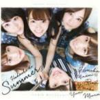 初回仕様Type-D 乃木坂46 CD+DVD/裸足でSummer 16/7/27発売