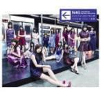 初回仕様限定盤Type-A(取) 乃木坂46 CD+DVD/生まれてから初めて見た夢 17/5/24発売