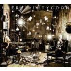 初回生産限定盤 UVERworld 2CD/TYCOON 17/8/2発売