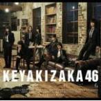 通常盤(CDのみ) 欅坂46 CD/風に吹かれても 17/10/25発売