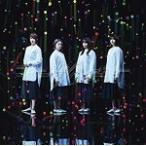 初回仕様限定盤TYPE-B(取) 欅坂46  CD+DVD/アンビバレント 18/8/15発売