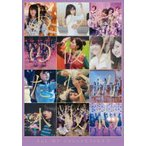 表題盤 乃木坂46 Blu-ray/ALL MV COLLECTION 2〜あの時の彼女たち〜 20/9/9発売 オリコン加盟店