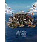 ■Mr.Children(ミスチル)DVD【Tour 2009〜終末のコンフィデンスソングス】09/11/11発売 オリコン加盟店