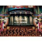 "Mr.Children(ミスチル) DVD [TOUR 2011""SENSE""] 11/11/23発売 オリコン加盟店"