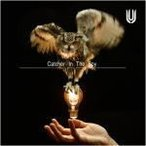 通常盤 UNISON SQUARE GARDEN CD/Catcher In The Spy 14/8/27発売 オリコン加盟店
