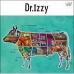 通常盤 UNISON SQUARE GARDEN CD/Dr.Izzy 16/7/6発売