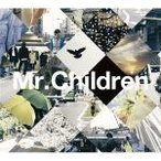 Mr.Children〔ミスチル〕 CD[祈り〜涙の軌道 / End of the day / pieces]12/4/18発売