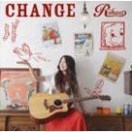 Rihwa CD/CHANGE 12/7/11発売
