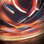 BUMP OF CHICKEN CD [firefly] 12/9/12発売 オリコン加盟店