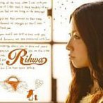 Rihwa CD/約束 12/10/3発売 オリコン加盟店
