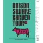 UNISON SQUARE GARDEN Blu-ray/UNISON SQUARE GARDEN TOUR 2016 Dr.Izzy at Yokosuka Arts Theatre 2016.11.21 17/5/17発売 オリコン加盟店