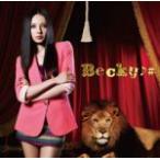 ベッキー♪♯ CD[ヤルキスイッチ]12/6/27発売 オリコン加盟店 通常盤