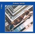 ザ・ビートルズ 2CD/1967〜1970(青盤) 13/11/6発売