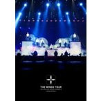 通常盤 BTS(防弾少年団) Blu-ray/2017 BTS LIVE TRILOGY EPISODE III THE WINGS TOUR 〜JAPAN EDITION〜 17/12/27発売
