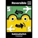15th Anniversary Special at YOKOHAMA ARENA  Reversible  THE MOVIE  DVD