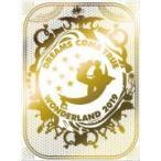 豪華ライブフォトブック封入(取) DREAMS COME TRUE(ドリカム)2DVD/史上最強の移動遊園地 DREAMS COME TRUE WONDERLAND2019 20/3/18発売