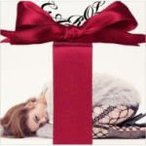 Yahoo!アットマークジュエリー■Chara CD【CAROL】09/12/9発売 オリコン加盟店 ★通常盤