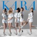 ■KARA CD【ジャンピン】10/11/10発売■通常盤