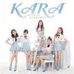 KARA CD/バイバイ ハッピーデイズ!  通常盤 13/3/27発売