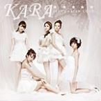 ■KARA CD【ジェットコースターラブ】11/4/6発売■初回限定盤B フォトブック付★応募券封入