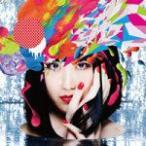 アーバンギャルド CD/恋と革命とアーバンギャルド 13/6/19発売 オリコン加盟店