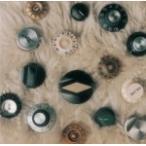 通常盤 スピッツ CD/CYCLE HIT 1997-2005 Spitz Complete Single Collection 17/7/5発売