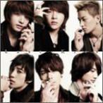 ■超新星 CD【Last Kiss】10/1/20発売 ■通常盤