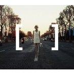 初回盤 [Alexandros] CD+DVD/ NEW WALL/I want u to love me 16/4/20発売