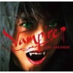 完全生産限定盤(取) 中森明菜 UHQCD+アナログレコード/Belie + Vampire 16/12/21発売