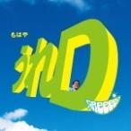 初回盤B GReeeeN CD+DVD/うれD 18/4/11発売