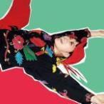 AI CD/ハッピークリスマス/HEIWA/ミラクル 16/11/2発売 オリコン加盟店