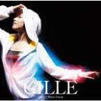 GILLE CD+DVD[GILLE/Winter Dream]12/10/24発売 初回盤
