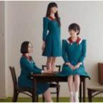 Perfume CD[Spending all my time]12/8/15発売 通常盤