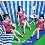 Perfume CD/Magic of Love 通常盤 13/5/22発売