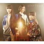 初回盤(取寄せ) Perfume CD+DVD/STAR TRAIN 15/10/28発売 オリコン加盟店