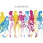 完全生産限定盤 Perfume CD+DVD/If you wanna 17/8/30発売