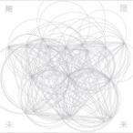 期間限定 ちはやふる盤 Perfume CD+DVD/無限未来 18/3/14発売