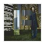 福山雅治 CD [はつ恋] 09/12/16発売 通常盤